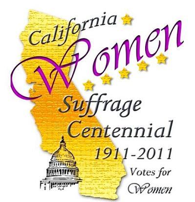 Ten ways to celebrate 100th anniversary of California women winning the right to vote